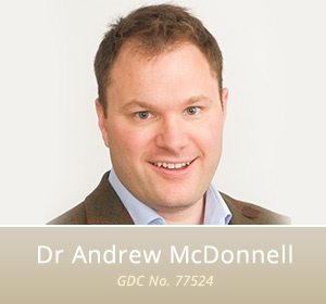 andrew-mcdonnell